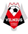 Povilas Malinauskas
